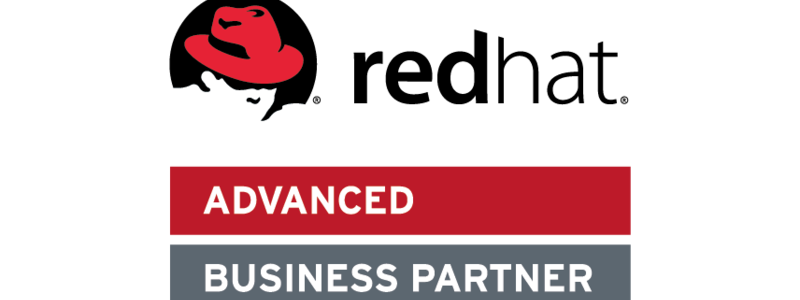 Red Hat Partner Advanced