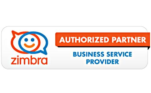Zimbra Cloud Provider