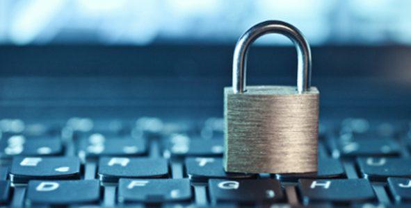 """Da Luglio Chrome segnalerà ogni sito senza SSL come """"Non sicuro"""""""