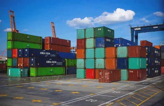Container: cosa c'è da sapere