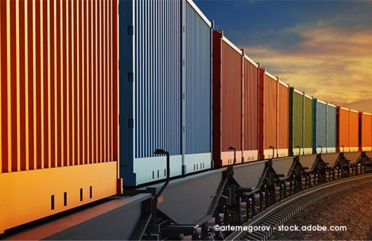 La tecnologia dei Container