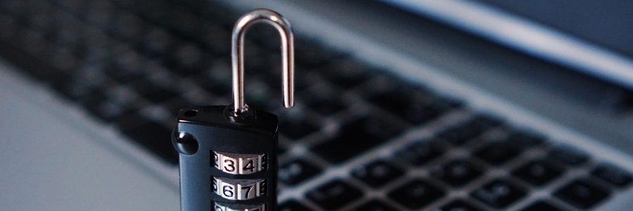 Certificato SSL: ecco perché il tuo sito dovrebbe averlo