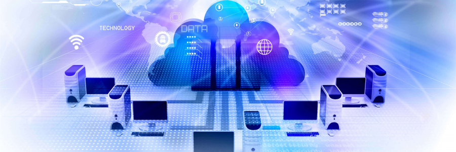 Cloud Hosting: scalabilità e performance
