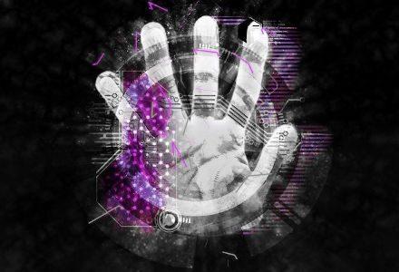 4 Strategie per una evoluzione tecnologica IT efficace ed a basso rischio
