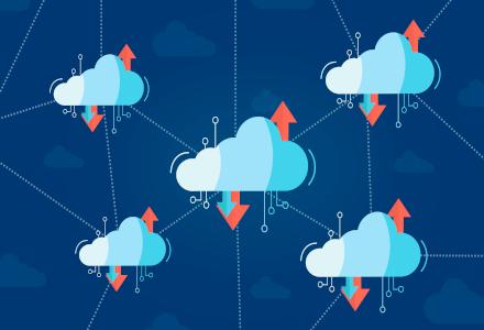 L'interoperabilità tra cloud è finalmente arrivata?