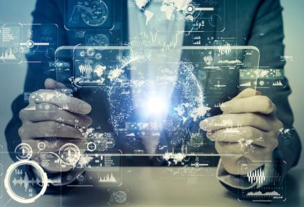Come le aziende stanno innovando con l'Open Source nel 2021?